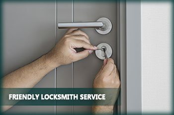 Neighborhood Locksmith Store Miami Beach, FL 305-744-5222